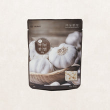 Load image into Gallery viewer, [Trunas] Freeze Dried Minced Garlic [트루나스] 마늘 한알 (20g)