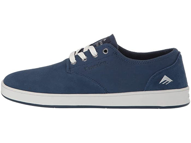 Emerica The Romero Laced Blue Size 8