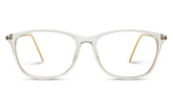 Arden Blue Light Glasses