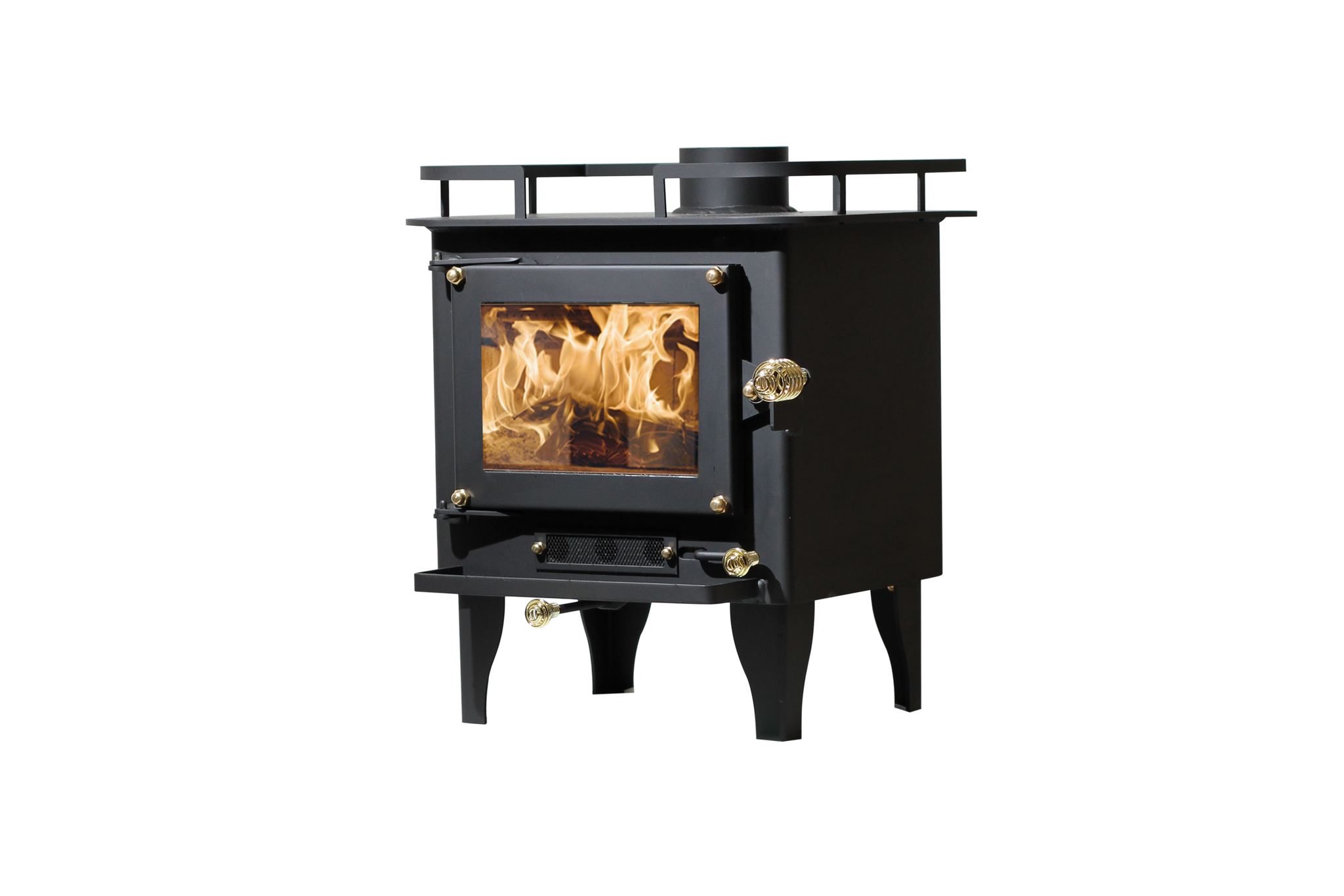 Cb 1210 Grizzly Cubic Mini Wood Stove Cubic Mini Wood Stoves
