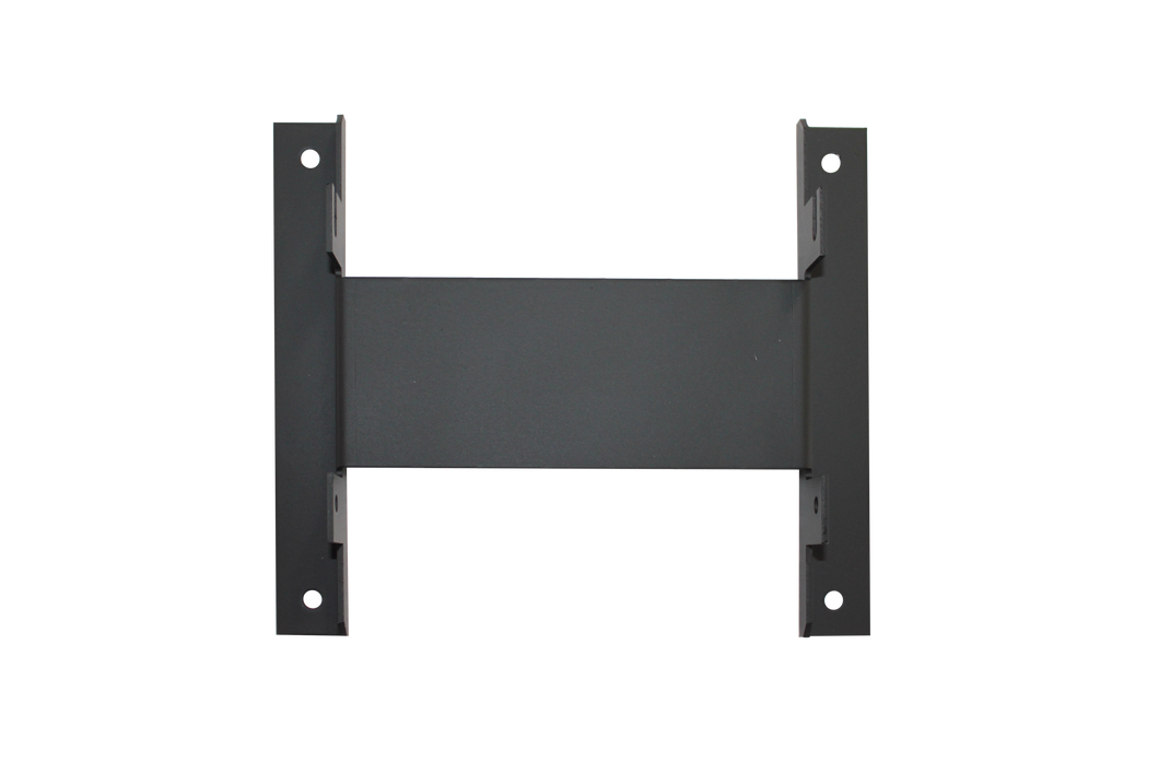 CB-3015 Mounting Bracket