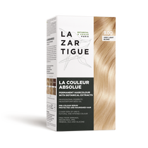 LA COULEUR ABSOLUE 9.00 VERY LIGHT BLOND