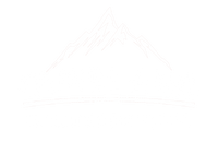 Overland Expedition Outfitters