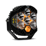 LP6 Pro 6 Inch LED Driving/Combo Baja Designs
