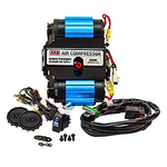 ARB On-Board Twin High Performance 12 Volt Air Compressor - CKMTA12