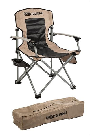 ARB Camping Chair 10500101A