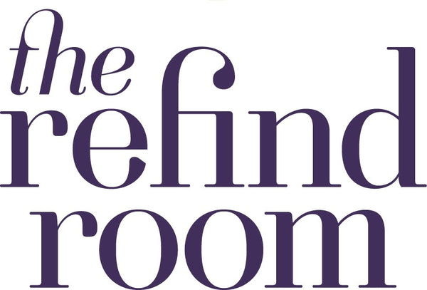 The Refind Room