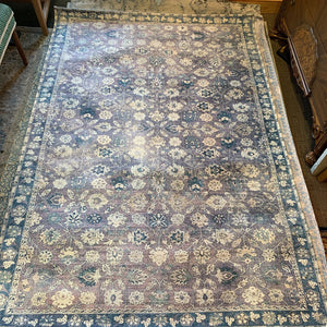 "Brand New!! Modern Persian Style Rug 91"" x 61"""