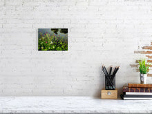 Load image into Gallery viewer, SUMMER FLOWERS