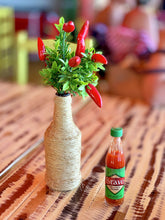 Load image into Gallery viewer, BRAVO CHILLI SAUCE