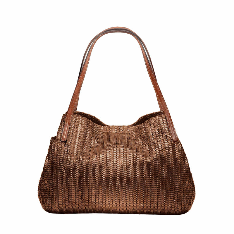 Eric Javits Bags Aura 50% OFF - Final Sale