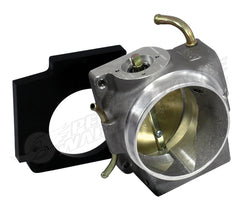 BBK 1997-2004 CHEVY CORVETTE 80mm LS1 POWER PLUS THROTTLE BODY 1708