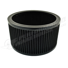 DCOE & IDF WEBER CARBURETTOR 85MM SPORTS AIR FILTER ELEMENT