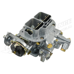 32/36 DGEV WEBER STYLE CARBURETTOR WITH ELECTRIC CHOKE