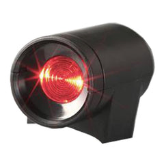 DEPO RACING WARNING SHIFT LIGHT FOR 52MM AND 60MM PEAK RECALL SERIES GAUGES