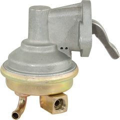 FUEL PUMP MECHANICAL SB CHEV