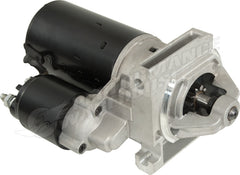 BRAND NEW STARTER MOTOR HOLDEN COMMODORE V6, VN, VP, VQ, VR, VS, VT, VU, VX, VY