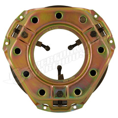 HAYS STREET/STRIP CLUTCH PRESSURE PLATE 10.5 INCH FORD LONG STYLE
