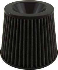TAKASHI ICEMAN SERIES POD FILTER AIR FILTER BLACK FILTER 76mm