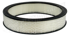 "REPLACEMENT FILTER ELEMENT PAPER 14"" X 3"""