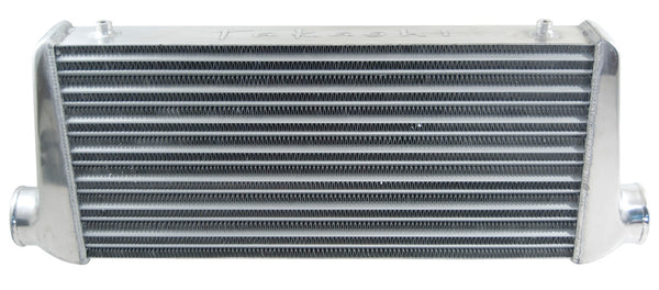 INTERCOOLER ONLY CORE 600X280X70mm