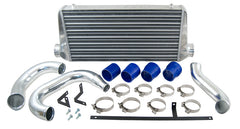 TURBO INTERCOOLER KIT EVO 4-9 MITSUBISHI