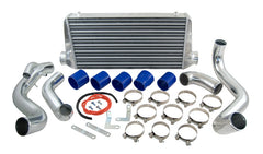 INTERCOOLER PLUS KIT NISSAN 200SX S14 & S15