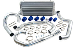 INTERCOOLER PLUS KIT SUBARU IMPREZA WRX 94-00