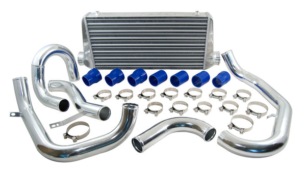 COOLER PLUS KIT SUBARU IMPREZA WRX/STI 01-06