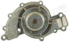 HOLDEN COMMODORE VN 3.8L V6 WATER PUMP 1039
