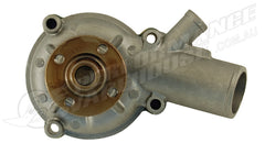 FORD 200 250 FALCON XD XE XF CORTINA TF FAIRLANE ZH ZJ ZK ZL WATER PUMP 804