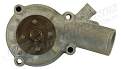 FORD 200 250 FALCON XB XC XD CORTINA TD TE FAIRLANE ZG ZH ZJ WATER PUMP 805
