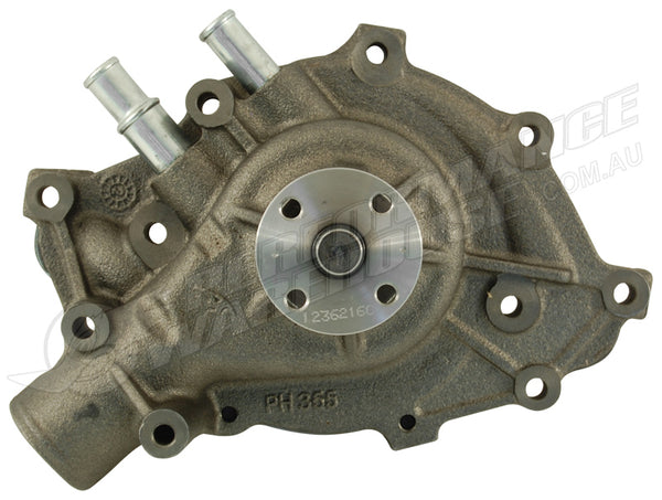 AIRTEX FORD WINDSOR 289/302 RH INTLET WATER PUMP CP1028