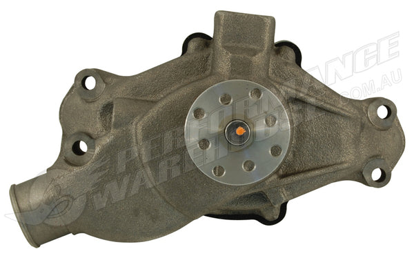 AIRTEX SMALL BLOCK CHEV SHORT WATER PUMP SBC CP898