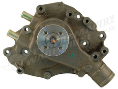 AIRTEX FORD WINDSOR 302/351 LH INTLET WATER PUMP CP953