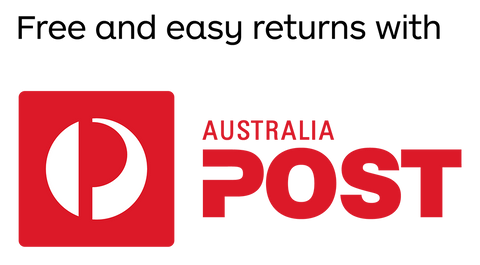 https://returns.auspost.com.au/runway-scout