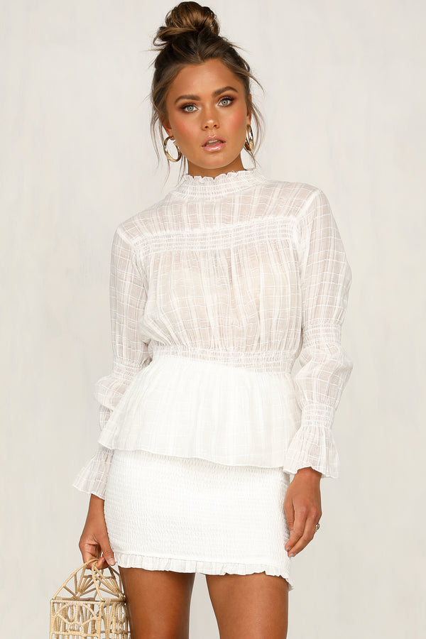 ab2662612be4 New Arrivals – RunwayScout