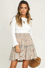 Lost Lover Skirt