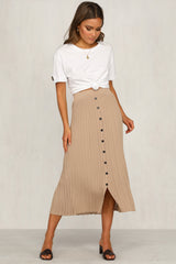 Harvey Skirt