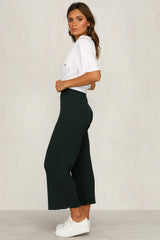 Rabanne Knit Pants