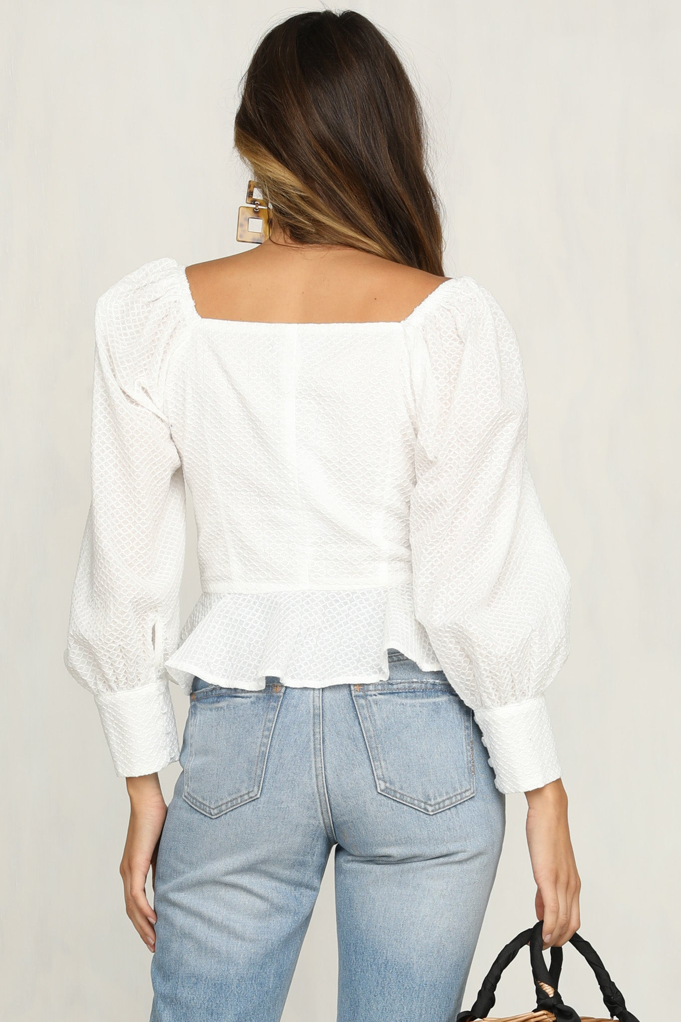 Alchemy Top