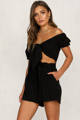 Unstoppable Top