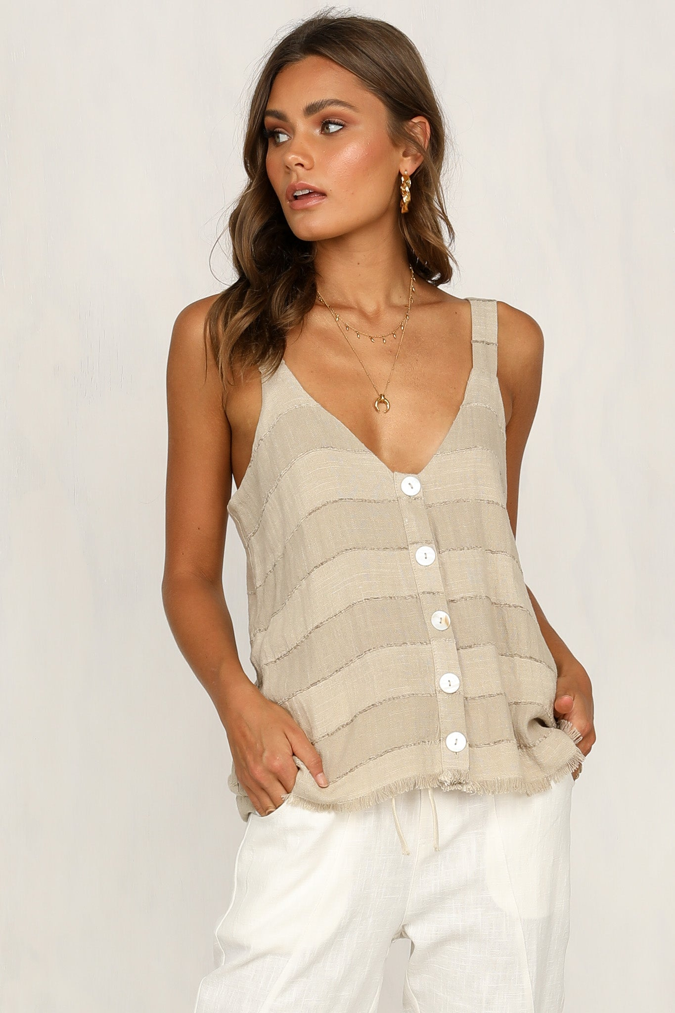 This Bliss Top