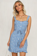 Second Guess Dress