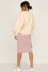 Nettie Skirt