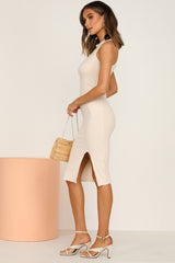 With Ease Dress