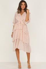 Hartley Dress