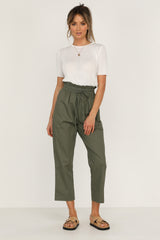 Dreamland Pants