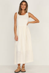 Paloma Dress