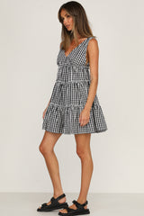 Baxter Dress